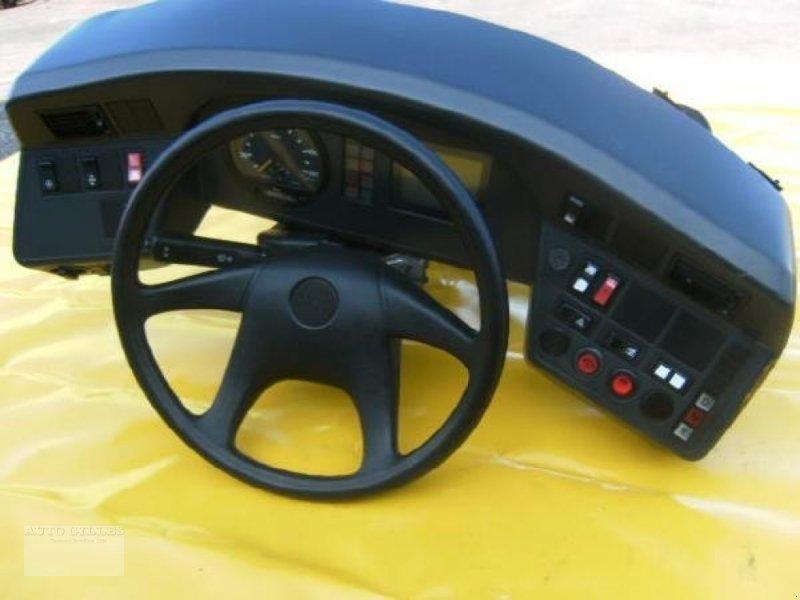 PKW/LKW tip MAN Amaturentafel für Bus A11 komplett, Gebrauchtmaschine in Kalkar (Poză 6)