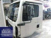 PKW/LKW tip MAN TGL Fahrerhaus kurz neu teilausgestattet, Gebrauchtmaschine in Kalkar