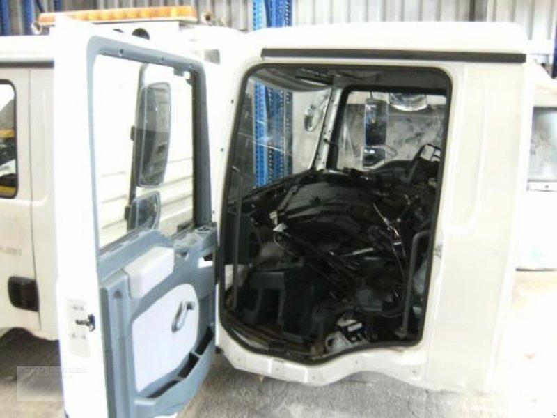 PKW/LKW tip MAN TGL Fahrerhaus kurz neu teilausgestattet, Gebrauchtmaschine in Kalkar (Poză 4)