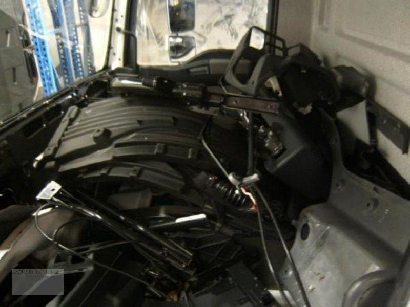 PKW/LKW tip MAN TGL Fahrerhaus kurz neu teilausgestattet, Gebrauchtmaschine in Kalkar (Poză 5)
