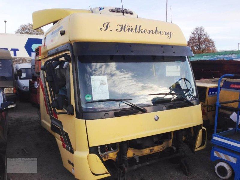PKW/LKW tip Mercedes-Benz Kabine / Fahrerhaus Axor 1840 LS, Gebrauchtmaschine in Kalkar (Poză 2)