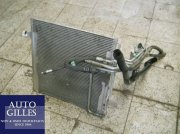 PKW/LKW tip Mercedes-Benz Klimakondensator Atego / Klima Kondensator, Gebrauchtmaschine in Kalkar