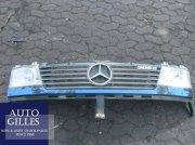 PKW/LKW tip Mercedes-Benz Sprinter Frontschürze komplett, Gebrauchtmaschine in Kalkar