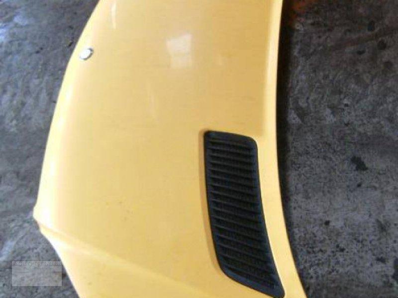 PKW/LKW tip Mercedes-Benz Sprinter Motorhaube 9067500102, Gebrauchtmaschine in Kalkar (Poză 4)