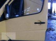 PKW/LKW tip Mercedes-Benz Sprinter Tür links 9067200005, Gebrauchtmaschine in Kalkar