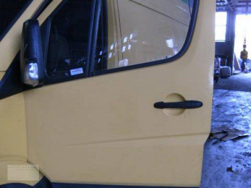 PKW/LKW tip Mercedes-Benz Sprinter Tür links 9067200005, Gebrauchtmaschine in Kalkar (Poză 2)