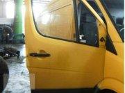 PKW/LKW tip Mercedes-Benz Sprinter Tür rechts 9067200105, Gebrauchtmaschine in Kalkar