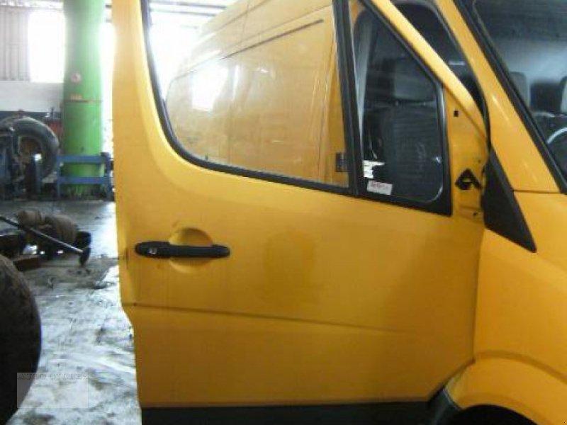 PKW/LKW tip Mercedes-Benz Sprinter Tür rechts 9067200105, Gebrauchtmaschine in Kalkar (Poză 2)