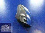 PKW/LKW tip Mercedes-Benz Weitwinkelspiegel Axor / Atego, Gebrauchtmaschine in Kalkar