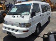 Mitsubishi L300 PKW/LKW