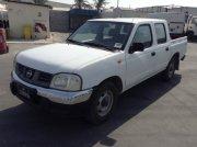 Nissan NI205 PKW/LKW