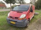 PKW/LKW tip Renault Sonstiges in Dalmose
