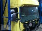 PKW/LKW tip Scania Kabine Typ 144 Hochdach, Gebrauchtmaschine in Kalkar