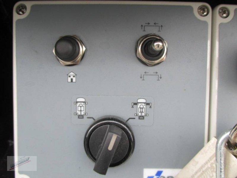 PKW/LKW tip Sonstige B 180 T, Gebrauchtmaschine in Massing (Poză 12)