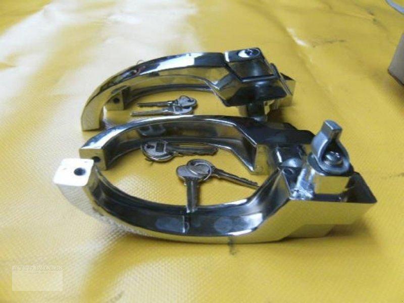PKW/LKW tip Sonstige DLP Türgriffe mit Schließzylinder, Gebrauchtmaschine in Kalkar (Poză 4)