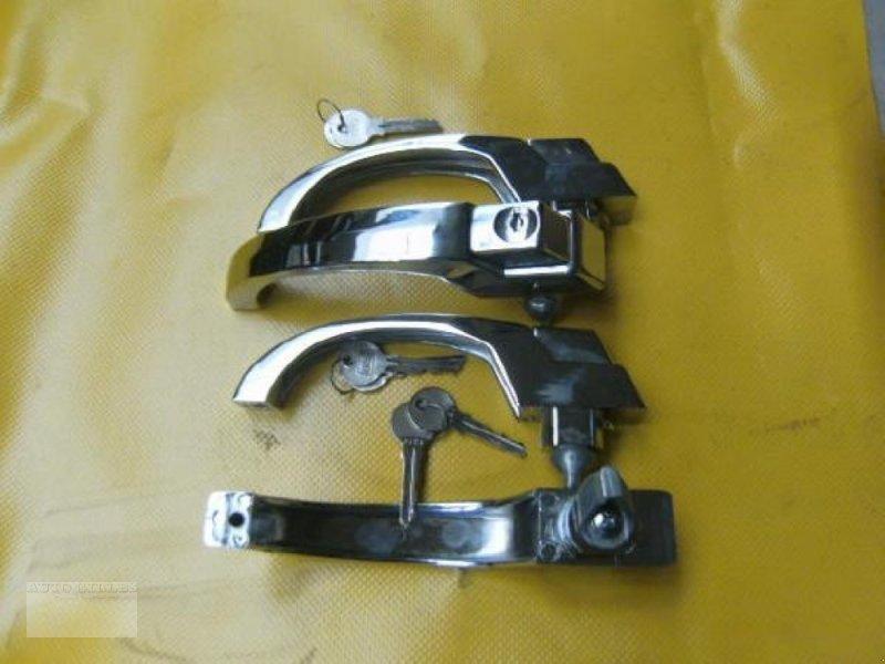PKW/LKW tip Sonstige DLP Türgriffe mit Schließzylinder, Gebrauchtmaschine in Kalkar (Poză 2)