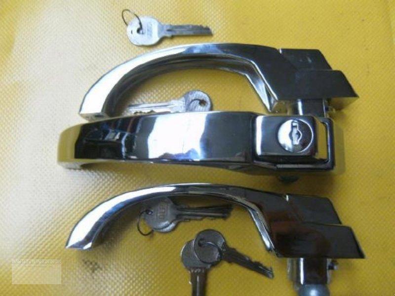 PKW/LKW tip Sonstige DLP Türgriffe mit Schließzylinder, Gebrauchtmaschine in Kalkar (Poză 5)