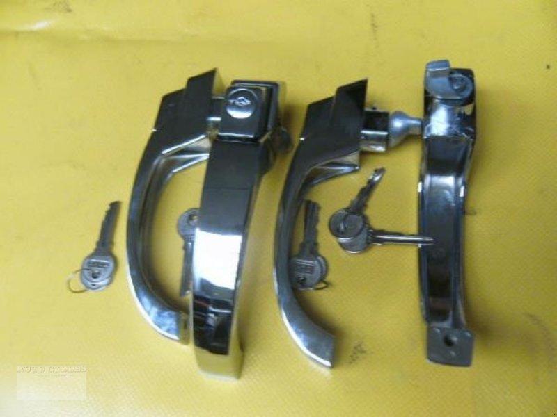 PKW/LKW tip Sonstige DLP Türgriffe mit Schließzylinder, Gebrauchtmaschine in Kalkar (Poză 3)