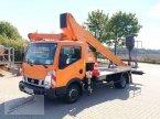 PKW/LKW tip Sonstige E200T in Massing