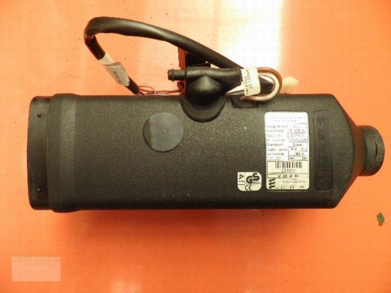 PKW/LKW tip Sonstige Eberspächer Standheizung Typ: D1L, Gebrauchtmaschine in Kalkar (Poză 2)