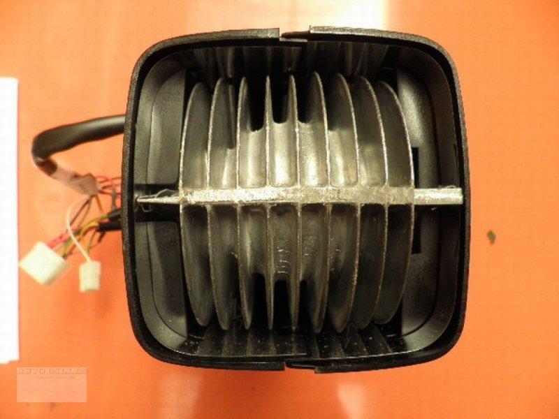 PKW/LKW tip Sonstige Eberspächer Standheizung Typ: D1L, Gebrauchtmaschine in Kalkar (Poză 3)