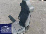 PKW/LKW tip Sonstige Fahrersitz luftgefedert für Bus, Gebrauchtmaschine in Kalkar