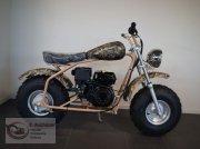 PKW/LKW tip Sonstige Farmbike 200cc, Breitbereifung, Neumaschine in Bad Kreuzen