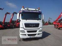 Sonstige MAN LKW TGX 18.440 Autoturism/camion