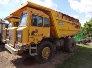 Sonstige Randon RD430M PKW/LKW