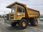 Sonstige Randon RK430M SZGK/TGK