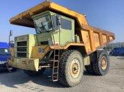 Sonstige Rock Truck BM35 SZGK/TGK
