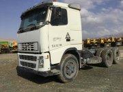 Volvo FH12 420 SZGK/TGK