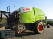 CLAAS Rollant 454 RC Uniwrap *Vorführmaschine* Press-/Wickelkombination