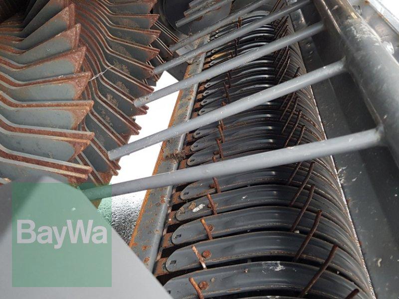 Press-/Wickelkombination des Typs CLAAS ROLLANT 454 RC UNIWRAP, Gebrauchtmaschine in Bamberg (Bild 15)