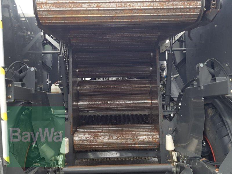 Press-/Wickelkombination des Typs CLAAS ROLLANT 454 RC UNIWRAP, Gebrauchtmaschine in Bamberg (Bild 17)