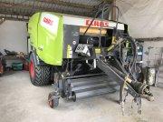 CLAAS Rollant 454 RC Uniwrap Press-/Wickelkombination