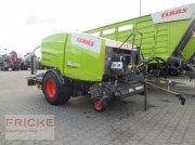 Press-/Wickelkombination tip CLAAS ROLLANT 454 RC, Gebrauchtmaschine in Bockel - Gyhum