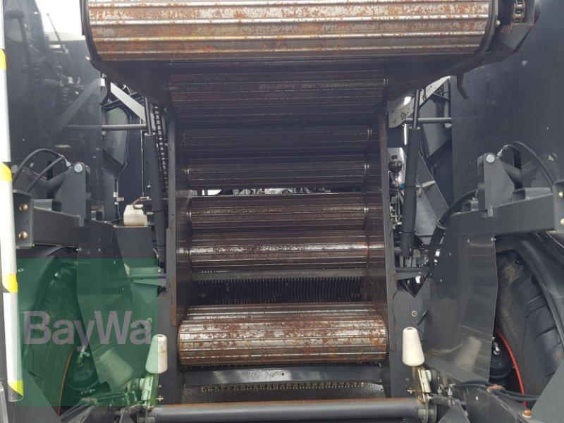 Press-/Wickelkombination des Typs CLAAS ROLLANT 454 UNIWRAP, Gebrauchtmaschine in Bamberg (Bild 13)