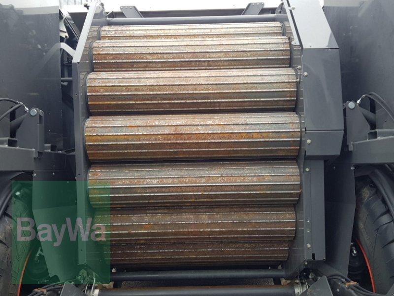 Press-/Wickelkombination του τύπου CLAAS ROLLANT 454 UNIWRAP, Gebrauchtmaschine σε Bamberg (Φωτογραφία 14)