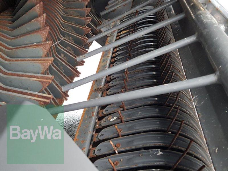 Press-/Wickelkombination του τύπου CLAAS ROLLANT 454 UNIWRAP, Gebrauchtmaschine σε Bamberg (Φωτογραφία 15)