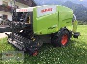 CLAAS Rollant 455 RC Uniwrap Press-/Wickelkombination
