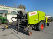 Press-/Wickelkombination tip CLAAS ROLLANT 455, Gebrauchtmaschine in Wargnies Le Grand