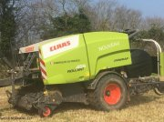 CLAAS ROLLANT 455 Press-/Wickelkombination