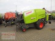 Press-/Wickelkombination des Typs CLAAS ROLLANT UNIWRAP 454, Gebrauchtmaschine in Bockel - Gyhum