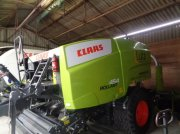 CLAAS Uniwrap 454 RC Press-/Wickelkombination