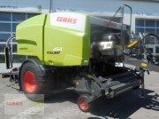 Press-/Wickelkombination des Typs CLAAS Uniwrap 454 RC, Gebrauchtmaschine in Langenau