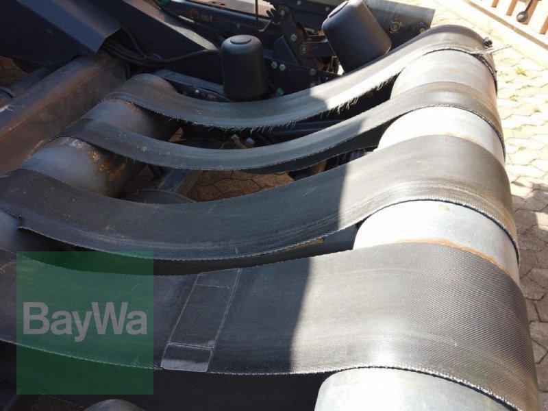 Press-/Wickelkombination des Typs Deutz-Fahr VARIMASTER 560 BP, Gebrauchtmaschine in Manching (Bild 12)