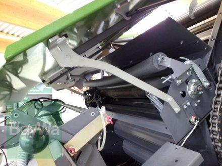 Press-/Wickelkombination des Typs Fendt ROTANA 130 F COMBI, Gebrauchtmaschine in Bamberg (Bild 11)