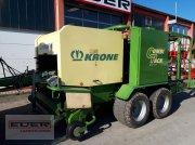 Krone Combi Pack 1250 MC Press-/Wickelkombination
