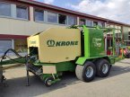 Press-/Wickelkombination des Typs Krone Combi Pack 1500 MC in Altbierlingen